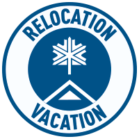 Logo_RelocationVacation_Square_200_PNG