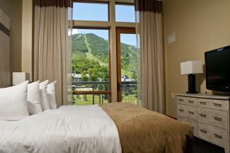 Hotel Jay Conference Center Jay Peak Resort